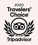 2020-travelers-choice-tripadvisor