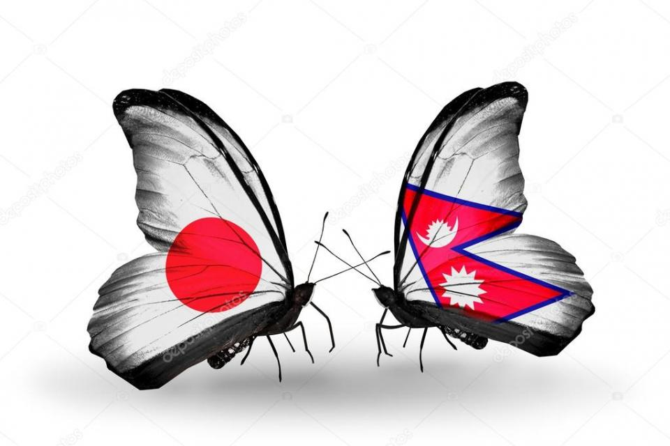 Japan to have Direct Air Service to Nepal