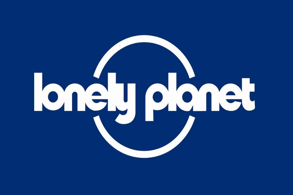 Lonely Planet Recommended Nepal Trekking Agency