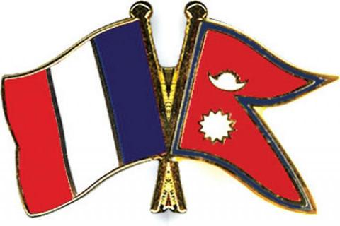 Nepal Nostalgia of the French Secretary: Sherpa, Soldier and Culture