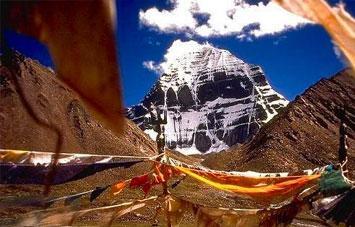 Simikot Kailash Tour