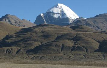 Simikot Kailash Trekking Tour