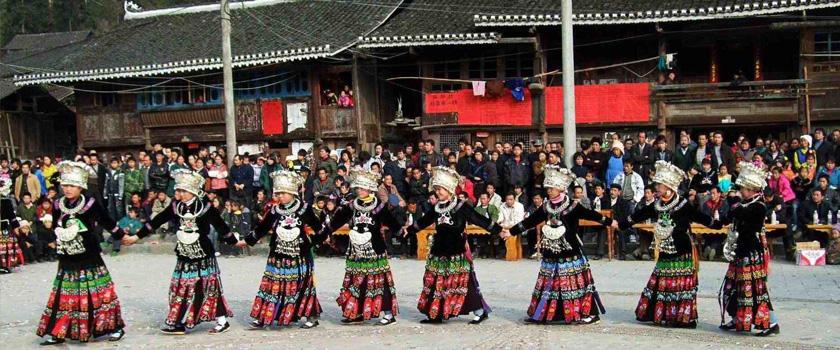 Saga Dawa Festival Tour in Mt Kailash and Lake Manasarovar